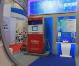 De verkoopbare Dubbele Automaat Van uitstekende kwaliteit van het LNG van de Debietmeter van de Massa