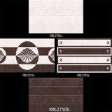 競争価格の内部の陶磁器の壁のタイル(300X600)