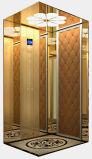 작은 별장 엘리베이터|작은 유압 홈 상승