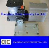 Anti-Collsion motore automatico elettronico del cancello di trasparenza di basso costo di reversione