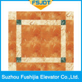 Elevatore della casa del passeggero di Fushijia con ISO9001 approvato