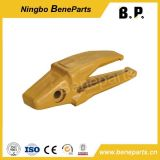 Les excavatrices E262-3027-40 acier allié de l'adaptateur de godet