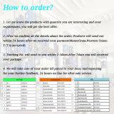 Hoogste Rang &Freeze-Dried Peptides Frag 176 van de Injectie Poeder 191 met de Zuiverheid CAS van 99%: 221231-10-3
