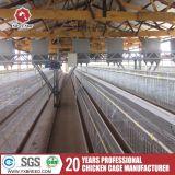 EI-Ansammlungs-Systems-Huhn-Rahmen der Oberseite-10 verkaufenfür Verkauf