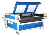 Tagliatrice di cuoio del laser dell'acrilico di Dongguan Glorystar Glc1610t 100watt