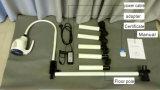 Od-II equipo de sala de operación de LED Lámpara de examen