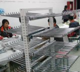 Shopfitting Chrome Metal Steel Accessories Wire Display Hook