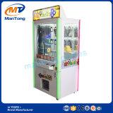 실내 위락 공원 동전에 의하여 운영하는 Vending 게임 기계