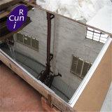 Tôles en acier laminées à froid avec un miroir surface 430