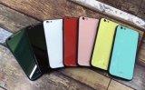 Nuova cassa di vetro del telefono mobile per Iphonex