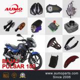 Teil des Motorrad-zusätzliches Motorrad-Cg125