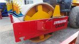 Используется пресса хорошего качества компании Dynapac Ca30d дороги ролик строительные машины