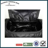 La tela de lana basta impermeable del recorrido del PVC del encerado de la alta calidad se divierte el bolso Sh-17080104