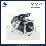 AC servo motor para máquina de injeção