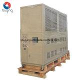 Heiße Art-Luft-wassergekühlte Kühler-Industrie im Selbstbeleuchtungssystem