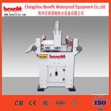 Machine imperméable à l'eau de matériau de construction de membrane de bitume de Sbs/$$etAPP