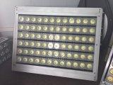 Luz de inundación respetuosa del medio ambiente de 85-295V 1000W LED