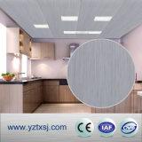 ホーム装飾のための防水PVC天井のタイル