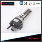 Precio competitivo el Marcado CE de 400V 8.5KW Soplador de aire caliente