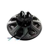 Estilo Simples Industrial Light Preto 50W/60W/80W/100W/120W/150W/200W/240W/250W/300W/400W/500W COB High Bay LED