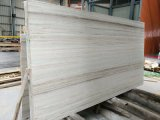 Galaxy белые мраморные плиты для установки на стену/пол