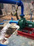 2KW Turbogerador de água do tubo de Montanha