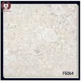 600*600 نمو رخام حجارة [تيل فلوور تيل] ([ل604])
