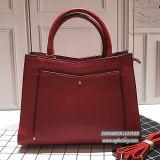 handbag Sh394 새로운 도착 숙녀 형식 부대 고명한 디자인 핸드백 간단한 숙녀