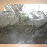 박판 사용법을%s 금속을 입힌 애완 동물 필름