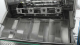 Máquina 3-5gallon Procesamiento de Agua Automático