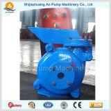 Les pompes à boue Cost-Performance l'exploitation minière de la Chine fabricant