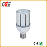 IP65 LEIDENE 100lm/W Lichte LEIDENE E27/B22 van het Graan Lampen