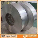 Tiras de aluminio 1060