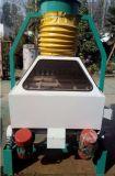 Schwarzer Pfeffer-Sesam-Reis-Startwert- für Zufallsgeneratorentkernvorrichtung (TQSF-80)