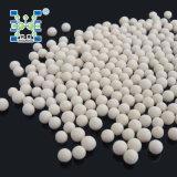 Molekularsieb 13X für Schwefel-Abbau von Aerosole oder von LPG