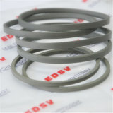 Gummidichtungs-Superqualitätsscheuerschutz-nützliche kundenspezifische hübsche kundenspezifische O-Ringe/Gummiteile