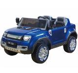 Kids를 위한 Electric Toys Car에 새로운 12V Ride