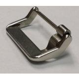 De aangepaste Gesp van de Band van het Horloge van het Roestvrij staal in 24.5mm met 5mm