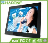 80 '' multi video interattivo tutto compreso dello schermo di tocco di formato LED/LCD