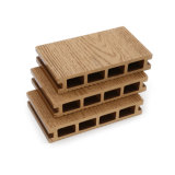 Venda por grosso de fábrica doWPC exterior deplástico de madeiradeck compostoBoard