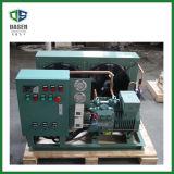 15HP Piscina Bitzer Unidade de condensação
