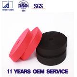 Material não tecido do competidor quente do preço de qualidade superior da venda