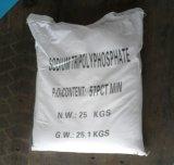 Tripolyphosphate натрия конкурентоспособной цены STPP 94% высокого качества для тензида