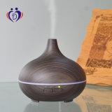 Diffusore ultrasonico dell'aroma di Kempas di ritmo originale del prodotto DT-1626B 150ml