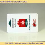 Carte de porte de la RFID/tag/touche - pour l'hôtel, maison, bureau, le contrôle des accès