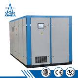 공기 압축기의 침묵하는 공기 압축기 3HP 공기 압축기 가격