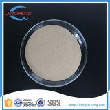 Peneiras Moleculares do vidro isolante dessecantes 0,5-0,9mm 1.0-1.5mm com alta absorção de umidade