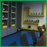 Interruttore solare del comitato dell'inondazione Light/50W/Solar del LED/bianco infrarossi del sensore/
