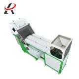 最もよい穀物中国の等級分け装置処理機械