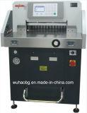 20 pulgadas de alta calidad de la cortadora de papel automático